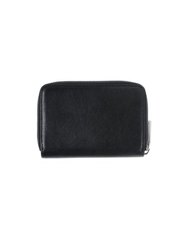Diesel Wallets Wallet