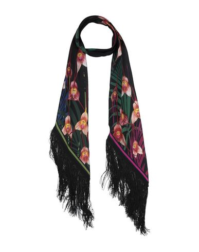 Rockins Accessories Scarves