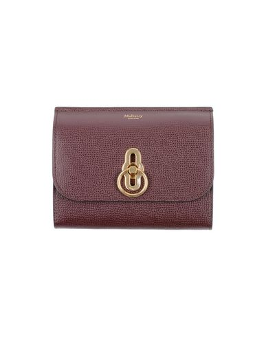 Mulberry Wallets Wallet