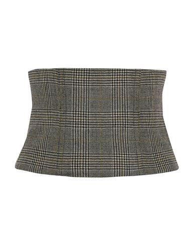 Tibi Belts High-waist belt