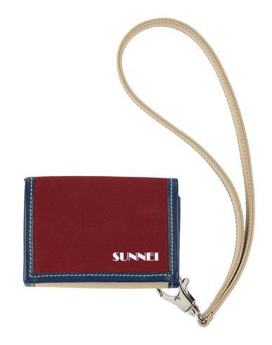 Sunnei Wallets Wallet