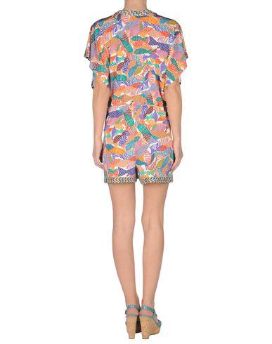 MISSONI MARE Beachwear Zum Verkauf Offizieller Seite Mit Paypal Zu Verkaufen Rabatt Beste Durchsuche Billige Wiki xLn8b