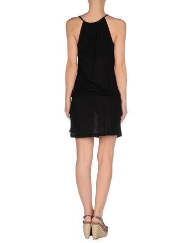 Fysiske Camisoles Og Sundresses online billigste beste kjøp salg online butikk for salg målgang roD3Mu402