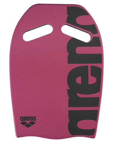 ARENA - Beach & pool accessories