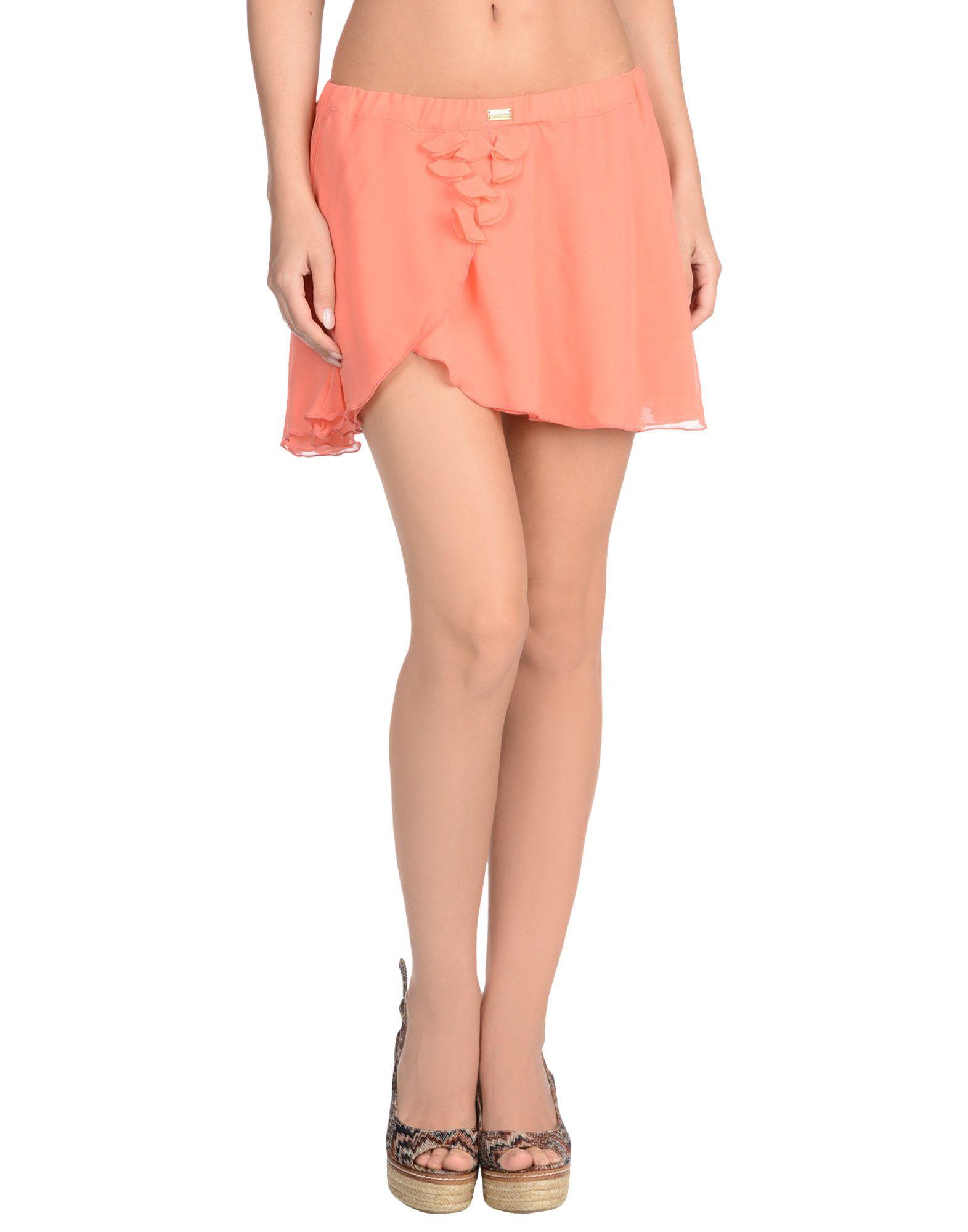 Guess Beachwear Beach Dress   Women Guess Beachwear Beach Dresses   47172289HX