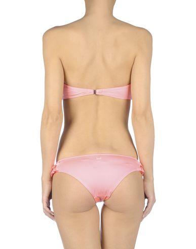 Frei Verschiffen Angebot JE MEN FOUS Bikini Steckdose Versorgungs Outlet Top-Qualität CNXYM
