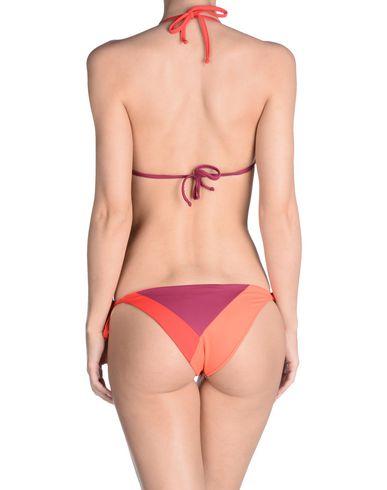 S AND S Bikini
