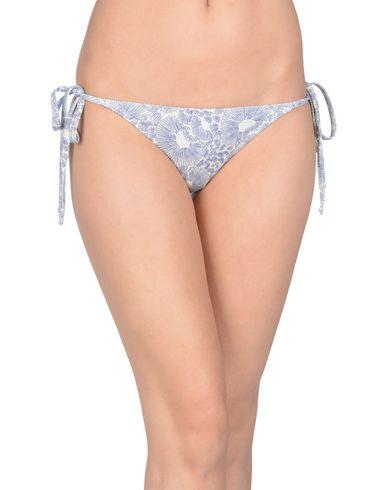 Momoní Bikini topp rangert kjøpe billig kjøp JLbuZkch