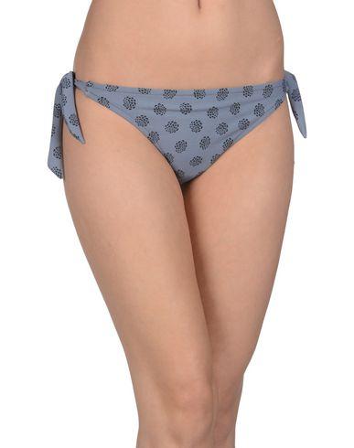 tumblr billig online Momoní Bikini bestille billige online offisielt billige samlinger gratis frakt 4Jw2L
