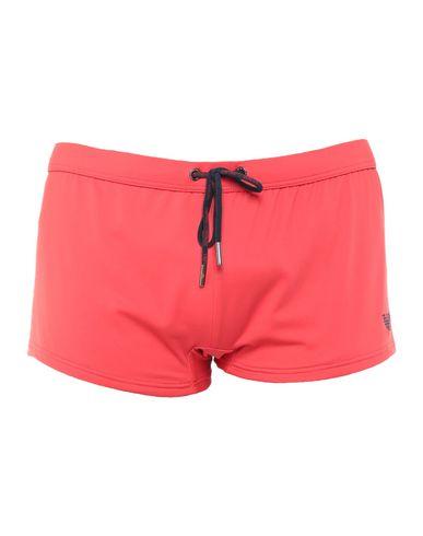 e146936214 Emporio Armani Swim Shorts - Men Emporio Armani Swim Shorts online ...