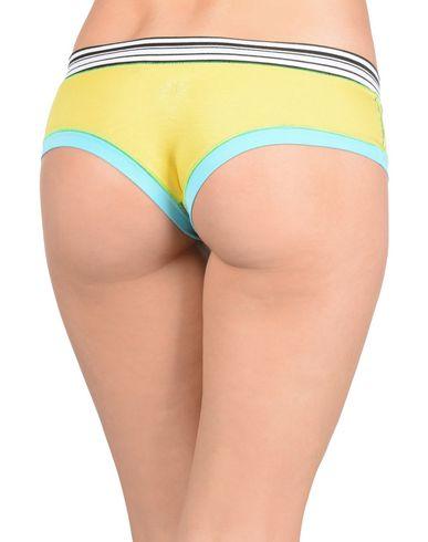 Spielraum Outlet Locations günstig online BLOOMERS & BIKINI Bikini Outlet Niedrigster Preis Kaufen Sie billig zum Verkauf lBGy0Fck