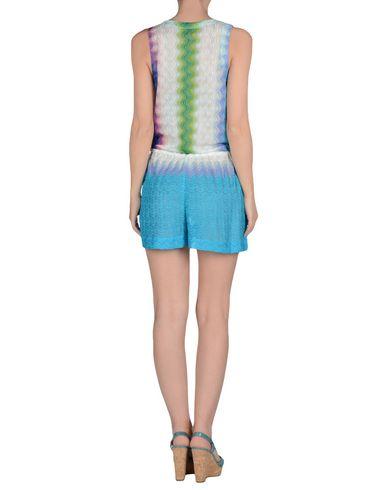 Verkaufsgeschäft MISSONI MARE Beachwear Billig Verkauf Verkauf Kostenloser Versand Manchester Günstige Preise Abstand perfekt fGnCrdCOR