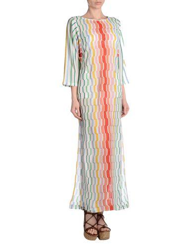 MISSONI MARE - Beach dress
