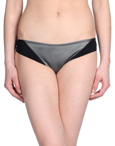 DUSKIIAqua Safari cheeky bikini pantスイムウェア&サーフウェア