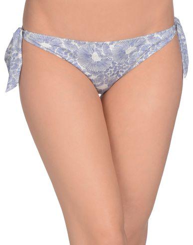 Momoní Bikini utforske for salg rabatt 2014 billig valg klaring klaring butikken salg 100% 3S9iPb
