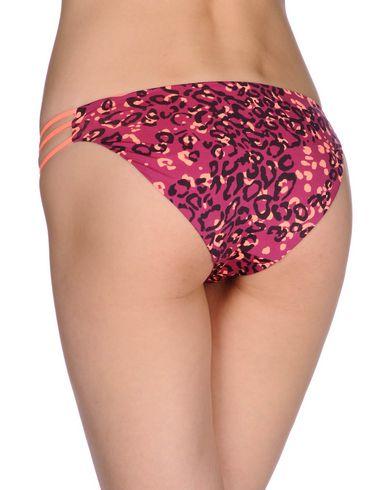 CASALL Casall LA bikini brief Bikini Beliebte Online-Verkauf MVDSF