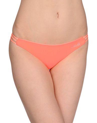 CASALL Casall LA bikini brief Bikini