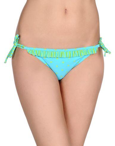 billig lav pris Roxy Bikini billig amazon salg falske 100% autentisk y7WdDA