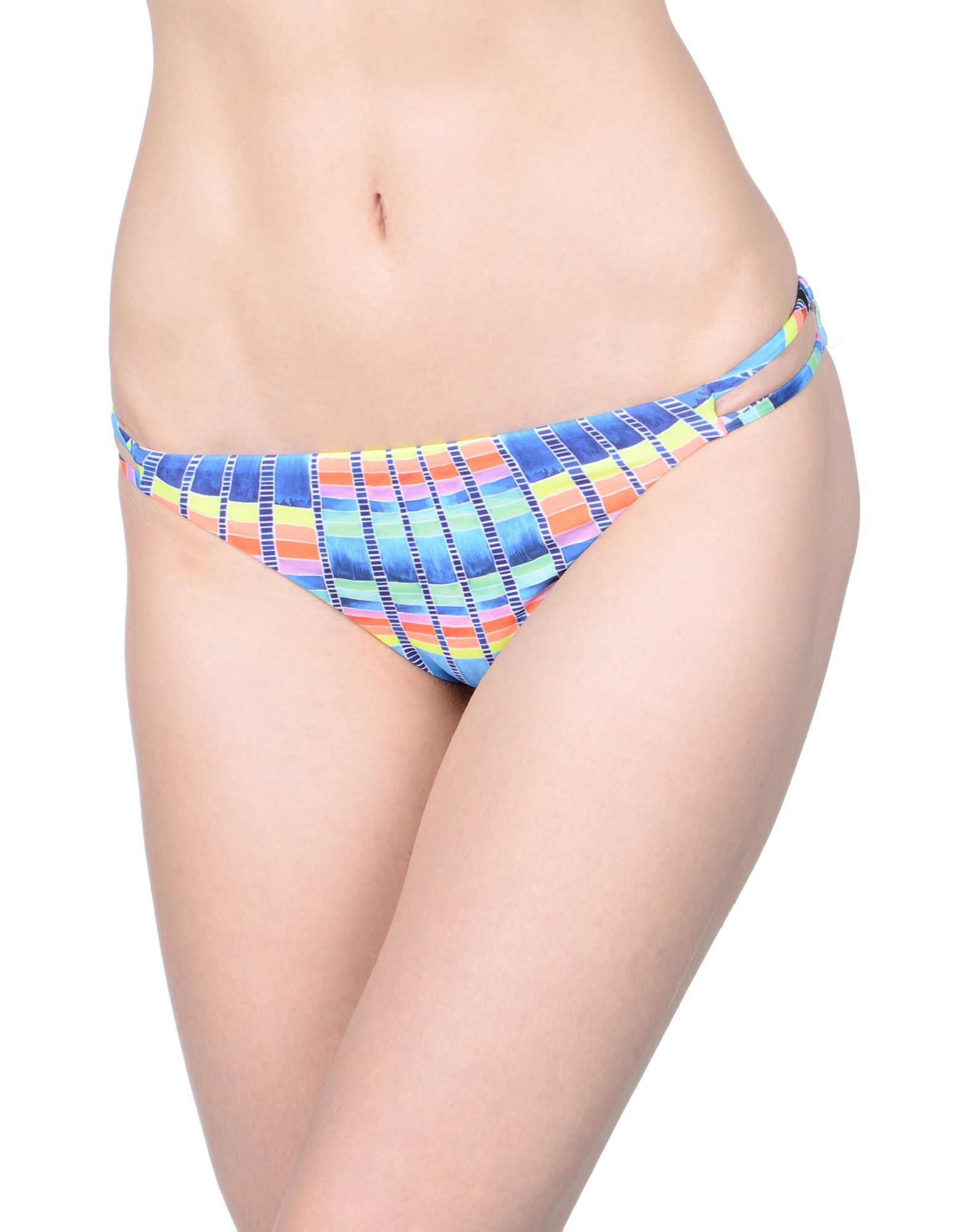 SALE - 30% and more off on Swimwear