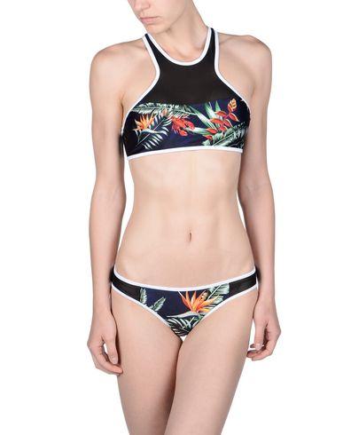 WE ARE HANDSOME THE BAZAAR MESH NECK BIKINI Bikini Niedriger Versandverkauf Online 5oift8
