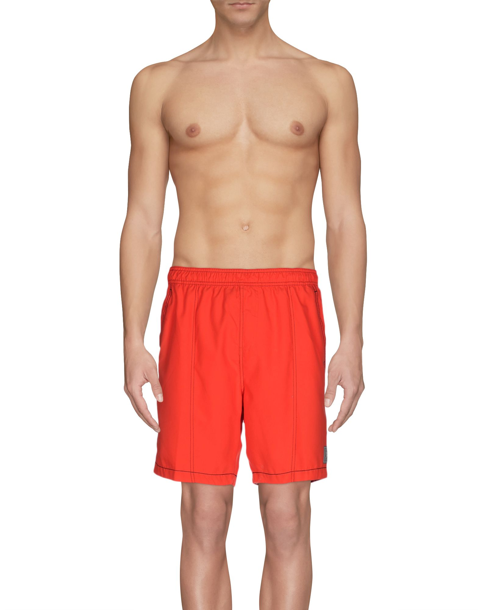 1c6649c029 Speedo Men Spring-Summer and Fall-Winter Collections - Shop online at YOOX