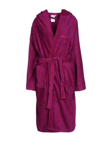 billig real målgang Speedo Accappatoio Au Microterry Badehåndklær Og Badekåper rabatt nedtellingen pakke 2015 billig pris kjøpe billig 100% autentisk MOoEHX