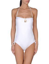 03e6ea595e Blugirl Blumarine Beachwear Women Spring-Summer and Fall-Winter ...