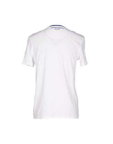 Harmont & Blaine Camiseta ny tkx19PFx8N