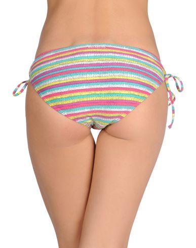 Billabong Bikini stikkontakt rask forsendelse billig lav pris C0rfoO