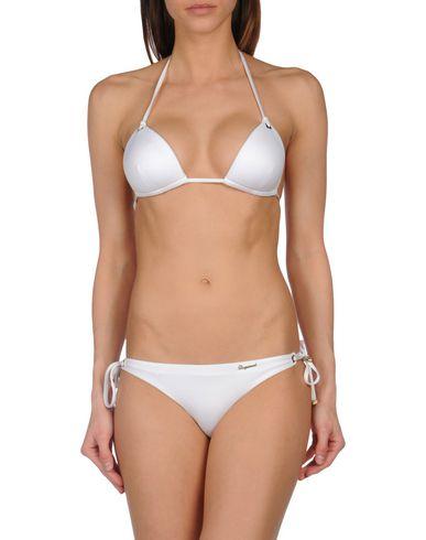 DSQUARED2 Bikini Kostenloser Versandauftrag Neue Stile online Geniue-Händler günstig online Rabatt Hohe Qualität Billig Verkauf Beste Großhandel jaVrIs