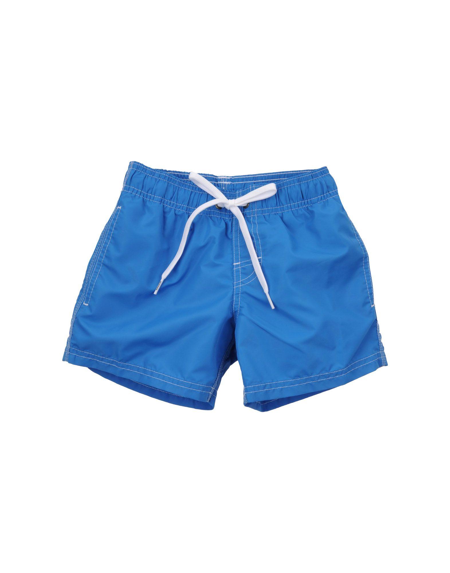 cb4a51a392 Sundek Swim Shorts Boy 3-8 years online on YOOX United States