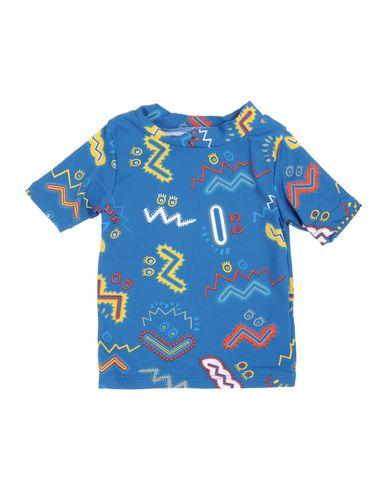 82a538c1 Givenchy Tshirt Men Givenchy Tshirts Online On Yoox United States  12136791kk | 2019 trends | xoosha