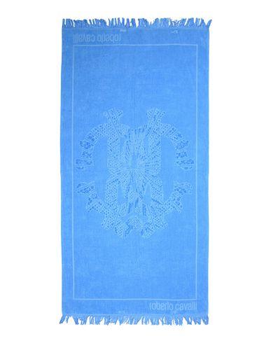 ROBERTO CAVALLI BEACHWEAR - Beach towel
