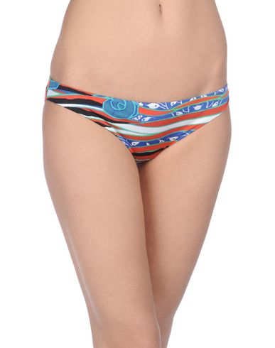 ROBERTO CAVALLI BEACHWEAR Bikini