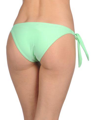 HELIS BRAIN Bikini Qualitativ Hochwertige Online-Verkauf Billig Beliebt Verkauf Rabatt Verkauf Günstig Online HWNKJ4gjNi