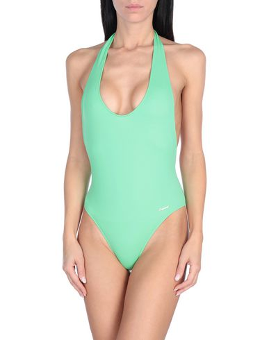 DSQUARED2 - One-piece swimsuits