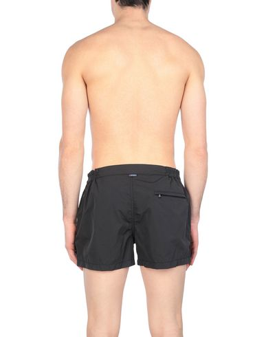 cb8c5dd7ee Mc2 Saint Barth Swim Shorts - Men Mc2 Saint Barth Swim Shorts online Men  Clothing tiLp2dNg