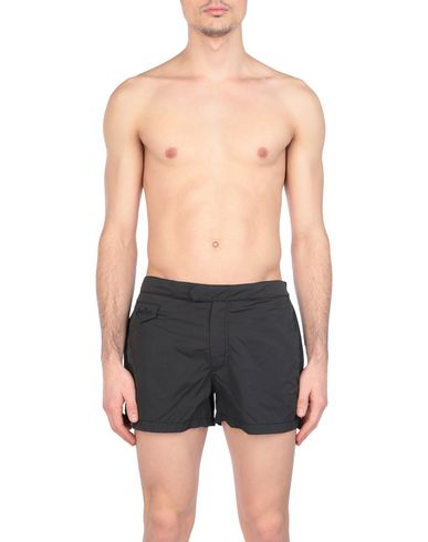 ca65ef8e05 Mc2 Saint Barth Swim Shorts - Men Mc2 Saint Barth Swim Shorts online Men  Clothing tiLp2dNg