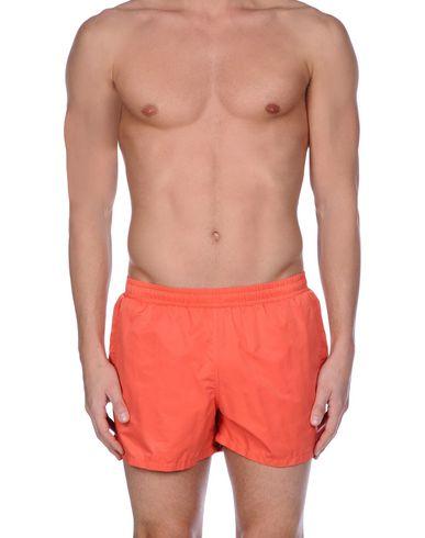 c7e834a501 Antony Morato Swim Shorts - Men Antony Morato Swim Shorts online on ...