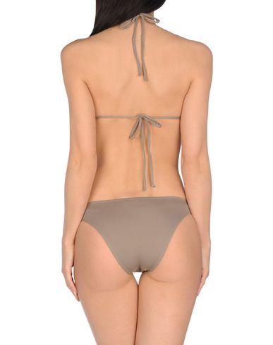 billig pris Areti Patmos Bikini billig salg komfortabel billig beste salg 2AXRyRFc