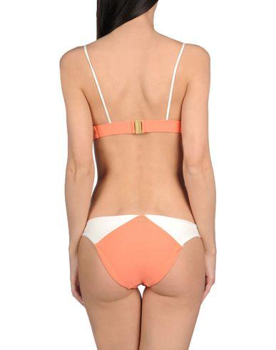 RESET PRIORITY Bikini