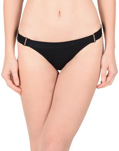 Daquїni Basen Bikini Bunn Biquini kjøpe billig amazon 6S6WKMYp4