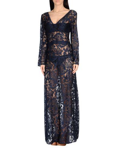 SAHA - Beach dress