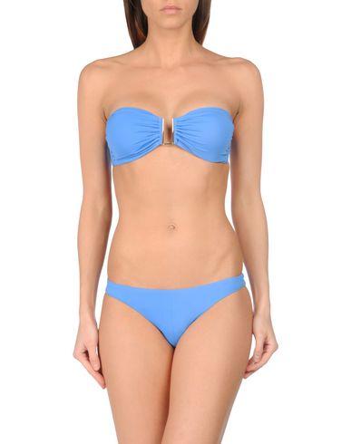 Melissa Odabash Bikini største leverandør jN8xVS4r6