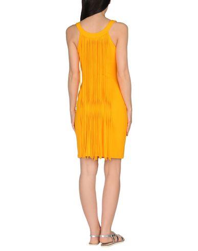 FISICO Beachwear Bestseller Verkauf Online Verkauf Größten Lieferanten 7BjwkU2m