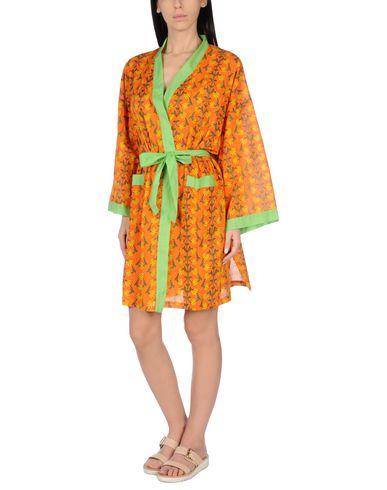 OPALINE Camisolas y vestidos playeros