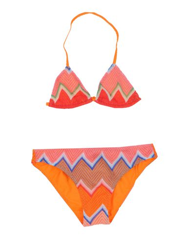 8184849fcecbb outlet Missoni Mare Bikini Girl 3-8 years online Girl Clothing PmDlHOcH