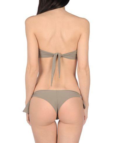 Neue Art Und Weise Stil S AND S Bikini Kaufen Finish Online QWx1CcTm