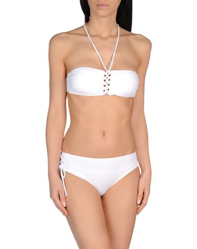 klaring kjøpet Soloblu Bikini stor overraskelse online ngp6YSW