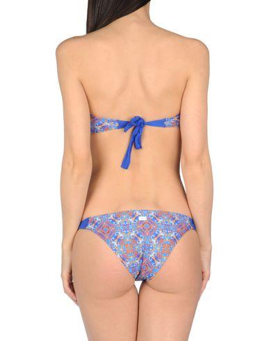 Saha Bikini billig god selger utløp priser WK6nsuDk